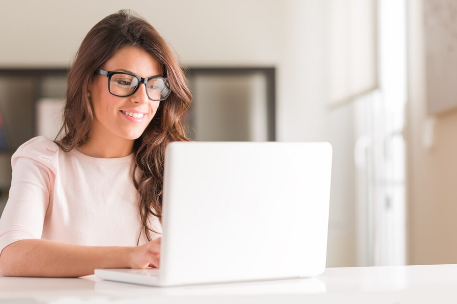 marketing juridico aplicando acoes para conquistar o mercado